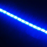 LED Modding