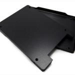 """2.5"""" SSD ENCLOSURE -DIE CASTING"""
