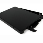 "2.5"" SSD ENCLOSURE (BENDING STAMPING"